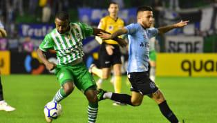Na última terça-feira (21), a Conmebol aprontou mais uma das suas, ao alterar o regulamento de suas competições continentais para 2020 com a temporada atual...