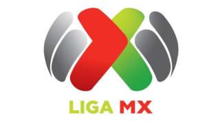 El Clausura 2019 ha llegado a su fin para todos los equipos menos Tigres y León, que se enfrentan en la final. El resto de los equipos de laLiga MXya han...