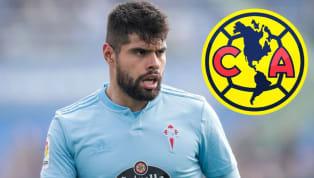 ¡BOMBA, BOMBA, BOMBAZO!. La directiva del América podría viajar a España para platicar conNestor Araujo y repatriarlo a la Liga MX. Después de no conseguir...