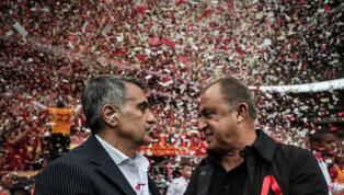 Süper Lig'de son yıllara baktığımızda yerli teknik direktörlerin şampiyonluklarda ön plana çıktığını görüyoruz. Ligimizde şampiyonluk yaşayan son yabancı...