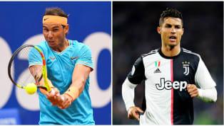 Ce dimanche démarrentles Internationaux de France de Tennisà Paris pendant lesquels les meilleurs joueurs et joueuses au monde se disputeront le...