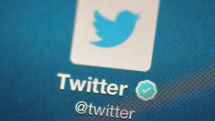 Dünyanın en çok kullanılan sosyal medya platformlarından biri olan Twitter'da sadece kişiler değil, takımların da kendilerine ait hesapları bulunuyor. Hatta...