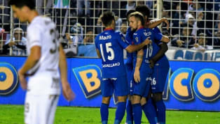 Tigre ha ganado a Atlético Tucumán y disputará la Copa de la Superliga en Argentina. Esta plaza les asegura participar en la Copa Libertadores o en la Copa...
