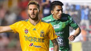 El Clausura 2019 llegó a su fin y con él Tigres terminó por coronarse campeón de la Liga MX por séptima ocasión en la historia. Pero además del campeonato de...