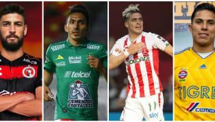 Para el recién culminado Torneo Clausura 2019 existieron varios fichajes, entre caras conocidas y nuevos extranjeros, algunos llegaron de forma discreta,...
