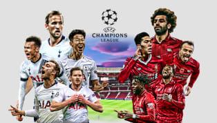 La finale di Champions League vedrà il Liverpool opposto al Tottenham. I Reds hanno i favori del pronostico, ma gli Spurs sapranno vendere cara la pelle. Il...