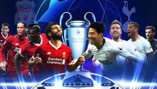 Đội hình ra sân của Tottenham: #THFC: Lloris (C), Trippier, Alderweireld, Vertonghen, Rose, Winks, Sissoko, Eriksen, Dele, Son, Kane. @WilliamHill latest...