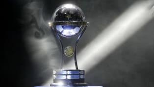 Royal Pari, equipo boliviano que viene de eliminar a Macará en la segunda fase, se medirá con La Equidad, conjunto colombiano que dejó en el camino a...
