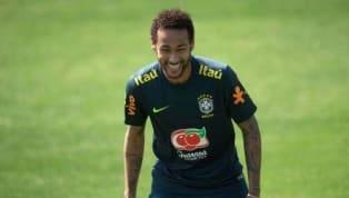 L'attaccante del Psg,Neymar, è accusato di stuproda una ragazza invitata a Parigi dallo stesso calciatore. Il fuoriclasse, però, non ci sta e, attraverso...