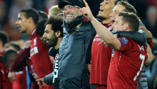Il Liverpool ha appena vinto la Champions League 2018/2019, ma già si pensa alla prossima edizione. I Reds, così come il Tottenham, si erano già qualificati...