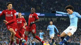 La temporada 18/19 ya es historia en el viejo continente, pero, como bien es sabido, el fútbol no para y tantos los clubes como los aficionados ya están con...