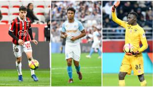 La saison est maintenant terminée, hélas ! À l'heure du bilan, on vous propose un top 10 des révélations en Ligue 1. Un panel forcément subjectif, dans...