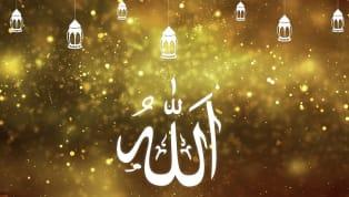 Keluarga90min, klub dan pemain-pemain Sepak bola di seluruh dunia ingin mengucapkan selamat Hari Raya Idul Fitri 1440 H bagi semua yang merayakan! Jika ada...