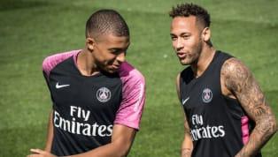 La carrera futbolística de Neymar Jr. vive un momento de mucha tensión. Últimamente se habla más de los acontecimientos extra cancha de los cuales es...