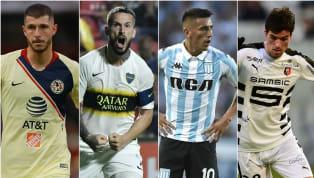 El Clausura 2019 ha llegado a su fin con la victoria deTigressobreLeón, con marcador global de 0-1, que le entregó la séptima estrella al equipo dirigido...
