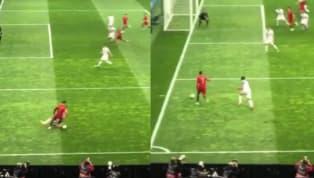 Se disputó una de las semifinales de UEFA Nations League entre la selección de Portugal y la deSuiza. De forma muy poco sorpresiva,CR7deleitó a propios y...