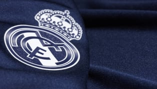Trang chủ của Real Madrid mới đây đã công bố áo đấu sân nhà của câu lạc bộ trong mùa giải 2019/20. Được biết, áo đấu củaReal Madridở mùa tới sẽ có nhiều...