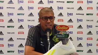O Flamengo interrompeu a reação que vinha apresentando após a saída do técnico Abel Braga. Na noite deste domingo (9), o rubro-negro entrou em campo para...