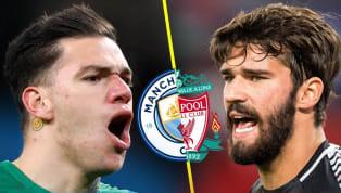 Theo tin tức từ Globo của Brazil, HLV Tite đã chỉ định bộ đôi Liverpool gồm Roberto Firmino và Alisson Becker đá chính tại Copa America. Cúp bóng đá Nam Mỹ...