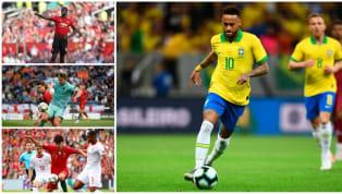 Alors que que la plupart des footballeurs sont en sélection nationale ou en vacances, le marché des transferts ouvre aujourd'hui en Ligue 1....