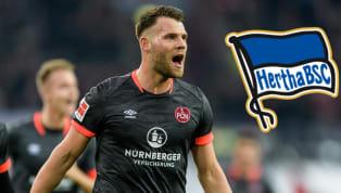 Eduard Löwen wird ab der kommenden Saison das Trikot von Hertha BSC tragen! Die Berliner bestätigen die Verpflichtung des 22-Jährigen, der einen Vertrag bis...