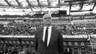 ​Claudio Ranieri is number 48 in 90min's Top 50 Great Managers of All Time series. Follow the rest of the series over the course of the next 10 weeks. You can...
