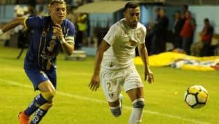 El zaguero Hernán Pellerano, que se encuentra recuperándose de una lesión que sufrió al final de la temporada 2018, habló sobre su futuro en Liga de Quito,...