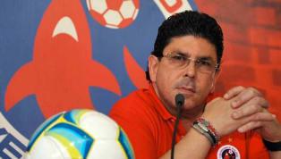 Tras todo el drama que ha envuelto a losTiburones Rojos del Veracruzen estos últimos meses el equipo pudo mantenerse en la Primera División al haber pagado...