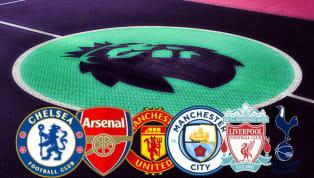 Hôm nay 13.6 sẽ là thời điểm mà Ngoại hạng Anh mùa mới 2019/20 chính thức công bố lịch thi đấu với 38 trận đấu, sau đây là những điều mà khán giả quan tâm cần...