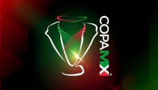 La Reunión Anual del Fútbol Mexicano sirvió para dar a conocer los nueve grupos que formarán parte de la Copa MX, certamen que se disputará durante el año...