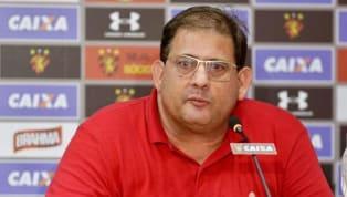 Com o objetivo de subir para a primeira divisão, o Sport resolveu ir ao mercado e fechou a contratação do meia Yan do Palmeiras por empréstimo até o final do...
