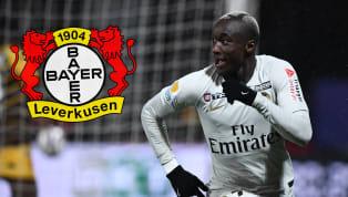 Der Transfer von Moussa Diaby zuBayer Leverkusenist perfekt! Die Werkself bestätigte die Verpflichtung des 19-Jährigen, der von Paris Saint-Germain ins...