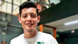 """El directivo de las Águilas del América, Santiago Bañosha sido claro en las últimas declaraciones que ha dado: """"América no reforzará a ningún equipo del..."""