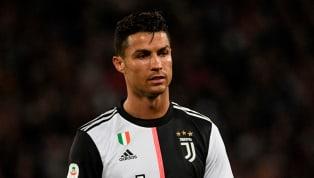 Cristiano Ronaldo, probabilmente, ha contribuito all'addio di Max Allegri allaJuventus. Tra i due il rapporto era ottimo ma il portoghese, specie dopo...
