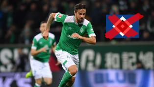 Martin Harnik zum HSV?Das Gerücht um den österreichischen Angreifer von Werder Bremen machte die Runde.Nach einer durchwachsenen Saison nach seiner...
