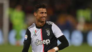 Messaggio esaltante di Cristiano Ronaldo che tramite il suo profilo Instagram ufficiale ha speso parole d'amore per la Juventus alla finedi una stagione che...