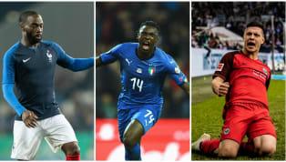 Amateurs de Football Manager, cet article est pour vous. Alors que l'Euro U21 est en train de se dérouler en Italie et à Saint-Marin cette compétition...