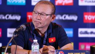 Huấn luyện viên Park Hang-seo mới đây đã giúp cho nhiều CĐV thở phào nhẹ nhõm khi khẳng định, ông sẽ ưu tiên việc gia hạn hợp đồng với Liên đoàn bóng đá Việt...