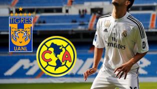 Desde que terminó el torneo Clausura 2019,los rumores de fichajescomenzaron a sonar con todo en los equipos del fútbol mexicano. Y es que al ya no existir...