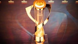 La UEFA, máximo organismo futbolístico a nivel europeo, ha dado a conocer el mejor once de la historia de la competición que se está disputando en estos...