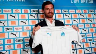 Avec le départ très probable deMario Balotelli, l'Olympique de Marseille doit une nouvelle fois se mettre à la recherche d'un attaquant pour la...