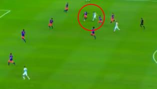 La selección argentina comenzó con el pie izquierdo su participación en laCopa América 2019. La albiceleste se vio superada por un juego de presión, garra...