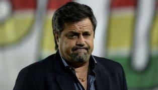 Era de esperarse que laselección argentinarecibiera críticas después de lo que fue su presentación con derrota ante Colombia en laCopa América 2019. Y...