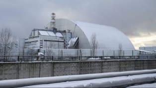 Con el estreno de la nueva miniserie de HBO, Chernobyl, son muchos los que han echado una vista atrás para recordar todo lo que se perdió tras el desastre...