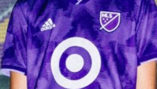 ​The new MLS All-Star kit has been officially released ahead of the game against Atletico Madrid in July, and has been designed with host city Orlando in...