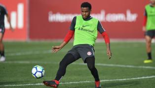 Contando com alguns jogadores em baixa técnica, o Internacional deve utilizar o período de recesso daCopa América 2019para fazer modificações pontuais em...