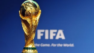 Trong một diễn biến mới nhất trên thị trường chuyển nhượng, Liên đoàn bóng đá châu Á đã quyết định thay đổi địa điểm tổ chức buổi lễ bốc thăm vòng loại thứ 2...