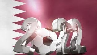 Việc Michel Platini bị cảnh sát bắt giữ đang khiến cho nước chủ nhà của VCK World Cup 2022, Qatar đứng trước rắc rối lớn. Như thông tin đã đưa, vào ngày hôm...