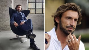​Legendary Italian footballer Andrea Pirlo has taken action and sued a man who posed as him in order to receive free jewellery and clothes. His...