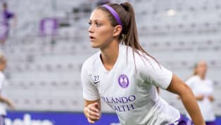 Orlando Pride defender & former United States Under-20 international Morgan Reid will be a columnist for 90min during the Women's World Cup in France, as...